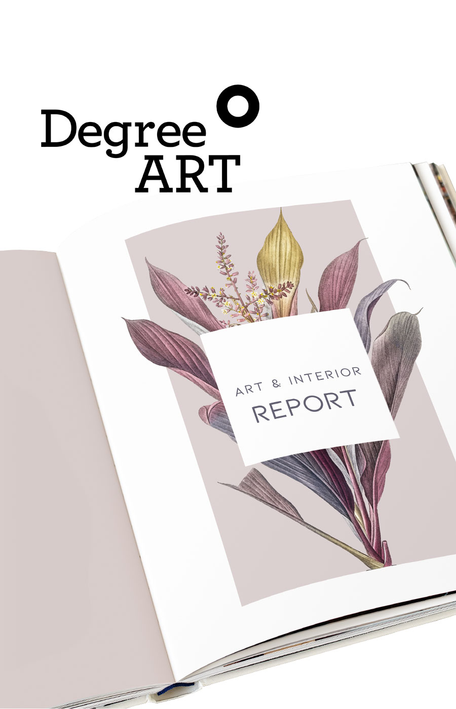 degree-art-mobile1