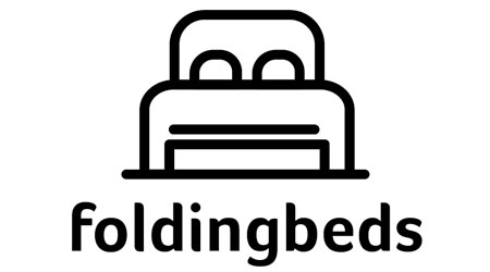 folding-beds