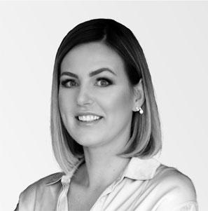 Lina Ramasauskiene