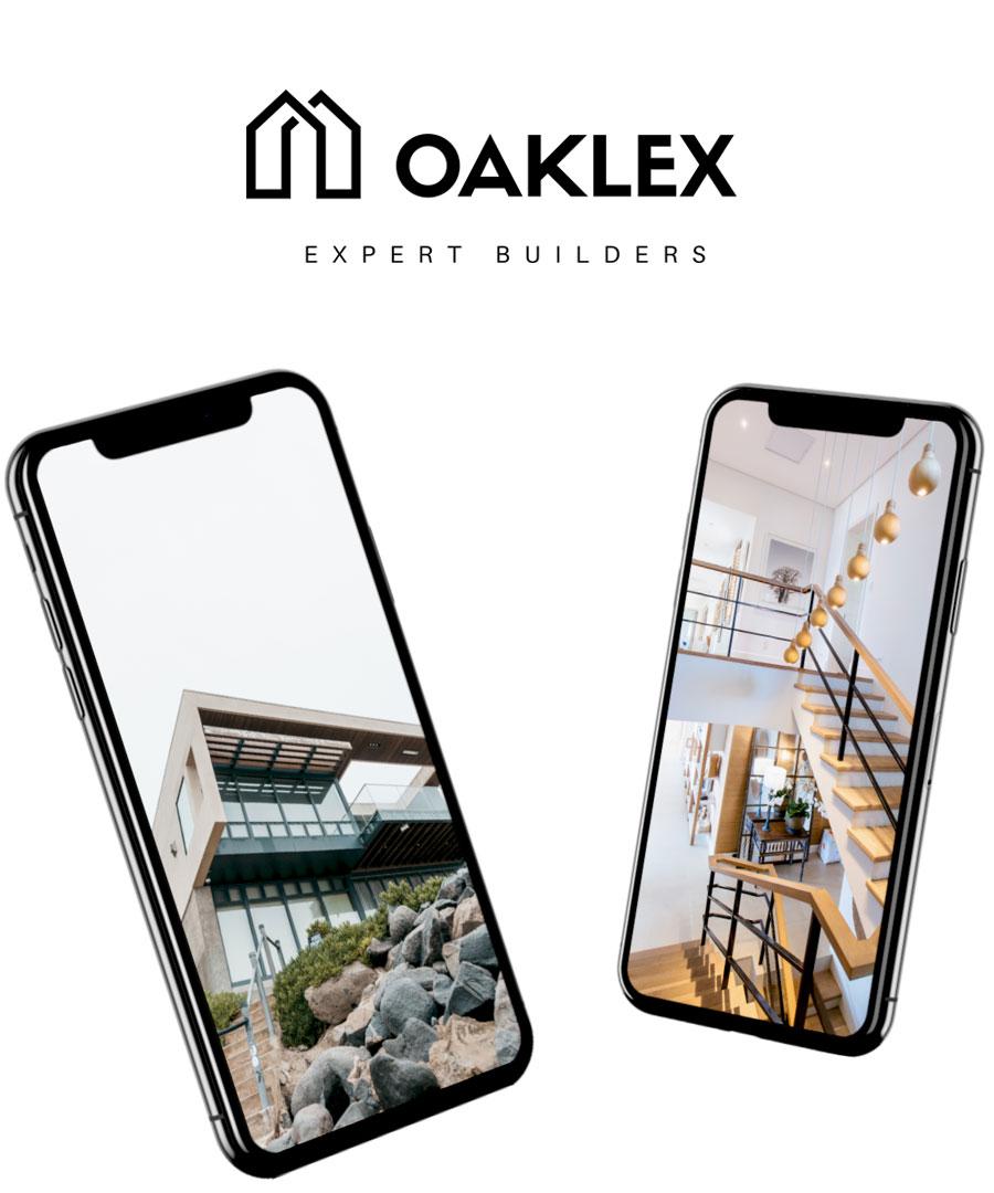 oaklex-mobile