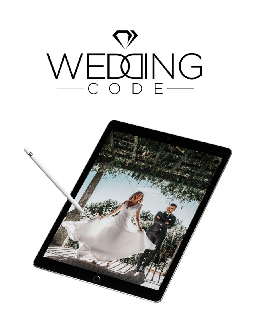 wedding-code-cons-mob