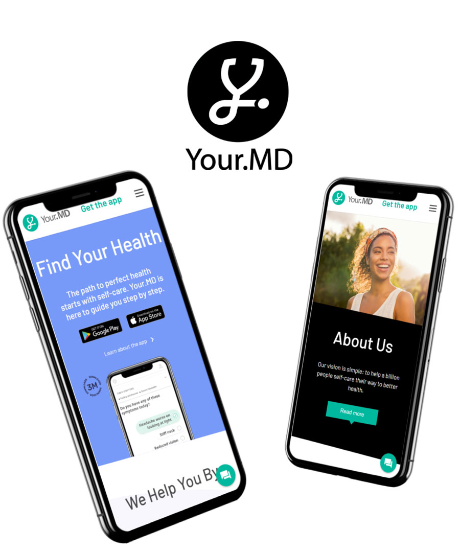 yourmd-cons-mobile