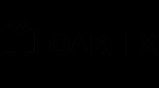 Oaklex-logo-design