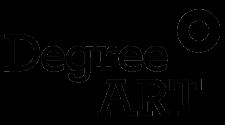 degree-art