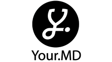 your-md